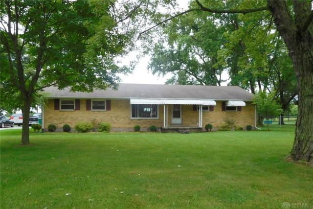 6885 County Road 25A, Tipp City, OH 45371 (MLS #774224) :: Denise Swick and Company