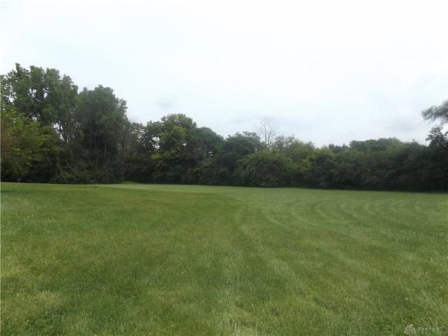 3854 Centerville Road, Sugarcreek Township, OH 45370 (MLS #774353) :: Denise Swick and Company