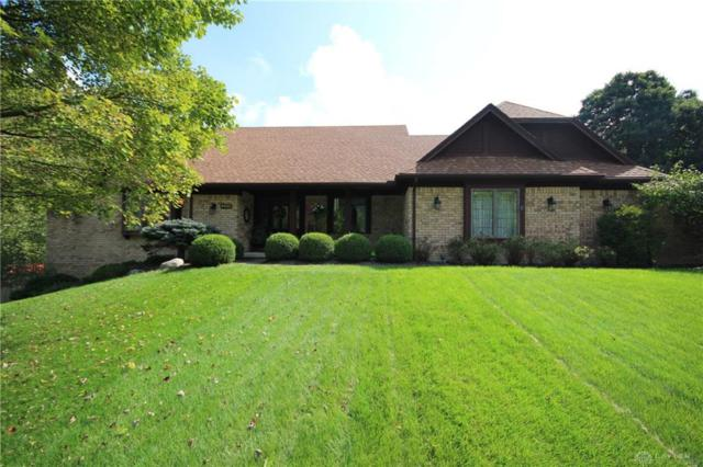 4428 Edelweiss Drive #4430, Dayton, OH 45458 (MLS #774423) :: Denise Swick and Company