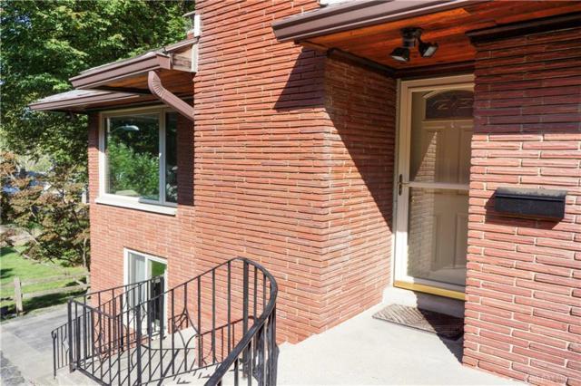 2433 Adirondack Trail, Kettering, OH 45409 (MLS #774433) :: Denise Swick and Company
