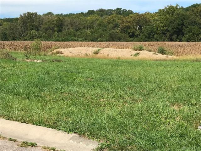 Lot 1 Pebble Stone Lane, Clarksville, OH 45113 (MLS #774889) :: The Gene Group