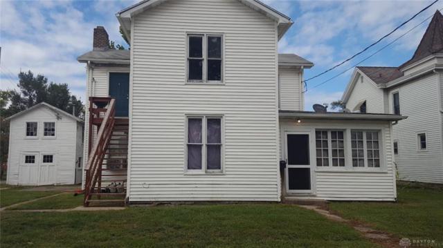 230 State Street, Trenton, OH 45067 (MLS #775279) :: Denise Swick and Company