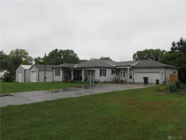 10419 335 Ch, New Paris, OH 45347 (MLS #775289) :: The Gene Group