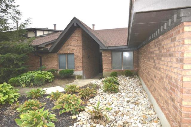7155 Fallen Oak, Washington TWP, OH 45459 (MLS #775435) :: Jon Pemberton & Associates with Keller Williams Advantage