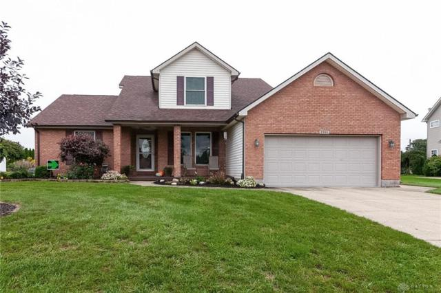 2565 Winfield Court, Troy, OH 45373 (MLS #775575) :: The Gene Group