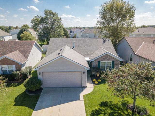 2252 Villagewood Court, Miamisburg, OH 45342 (#775671) :: Bill Gabbard Group