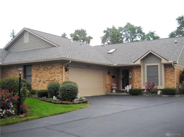 3108 Country Side Court, Springfield, OH 45503 (MLS #775708) :: Denise Swick and Company