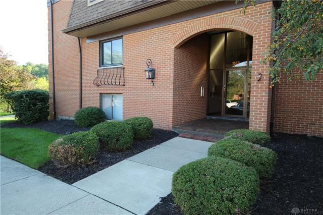 1610 Thunderbird Lane #64, Dayton, OH 45449 (MLS #775723) :: Jon Pemberton & Associates with Keller Williams Advantage