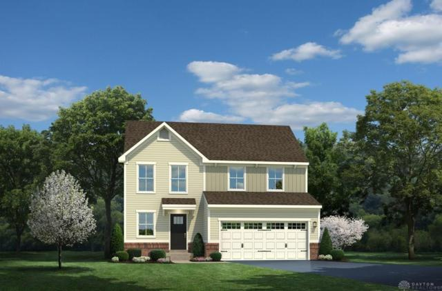 5098 Meadowview Street, Huber Heights, OH 45371 (MLS #777374) :: Jon Pemberton & Associates with Keller Williams Advantage