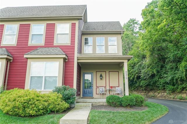 8979 Anneliese Way, Clayton, OH 45315 (MLS #777452) :: The Gene Group