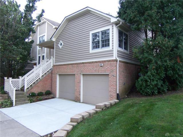 3411 Darbyshire Drive, Beavercreek, OH 45440 (MLS #777588) :: Jon Pemberton & Associates with Keller Williams Advantage