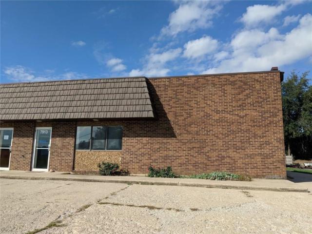 7913 Suburban Road #7913, Centerville, OH 45458 (MLS #777608) :: Jon Pemberton & Associates with Keller Williams Advantage