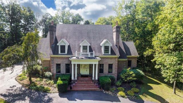 2579 Pinebrook Lane, Springboro, OH 45066 (MLS #777668) :: Jon Pemberton & Associates with Keller Williams Advantage