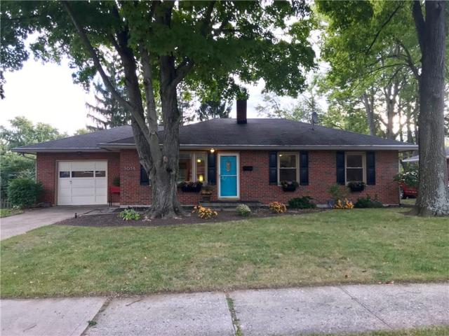 3038 Mirimar Street, Dayton, OH 45409 (MLS #777949) :: Jon Pemberton & Associates with Keller Williams Advantage
