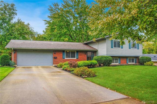 8741 Park Haven Point, Centerville, OH 45458 (MLS #778008) :: Jon Pemberton & Associates with Keller Williams Advantage