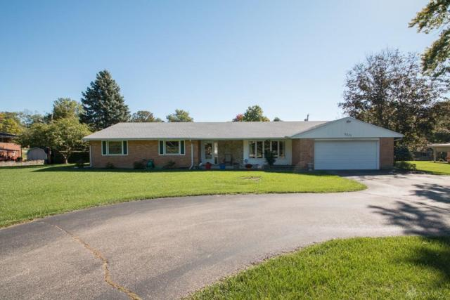 5222 Mad River Road, Dayton, OH 45429 (MLS #778028) :: Jon Pemberton & Associates with Keller Williams Advantage