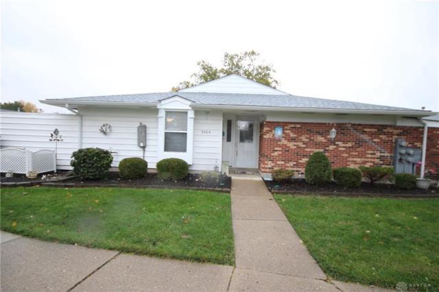 5904 Troy Villa Boulevard, Dayton, OH 45424 (MLS #778905) :: The Gene Group