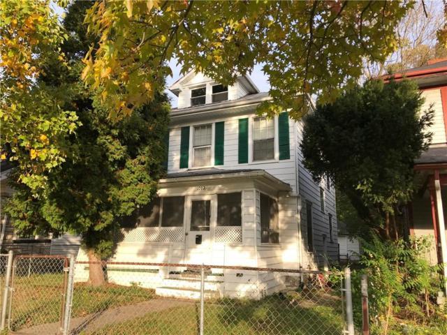 1012 Philadelphia Drive, Dayton, OH 45402 (MLS #778906) :: Denise Swick and Company