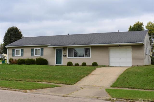 2201 Aragon Avenue, Dayton, OH 45420 (MLS #779092) :: Jon Pemberton & Associates with Keller Williams Advantage