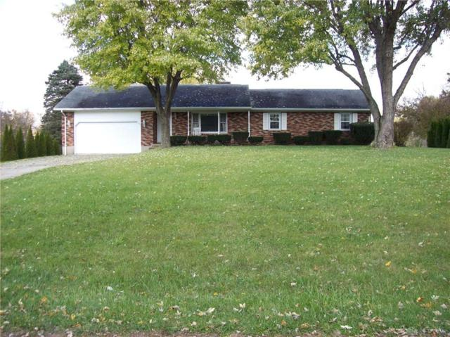 12458 Milton Carlisle Road, New Carlisle, OH 45344 (MLS #779151) :: Jon Pemberton & Associates with Keller Williams Advantage