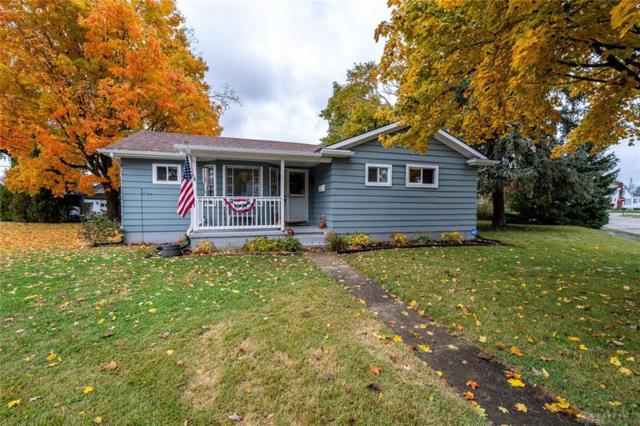 1600 Madison Avenue, Piqua, OH 45356 (MLS #779155) :: The Gene Group