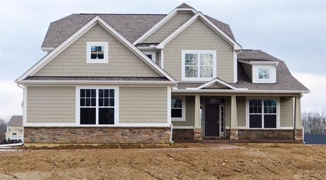 7456 Silver Lake Drive, Clearcreek Twp, OH 45068 (MLS #779193) :: The Gene Group