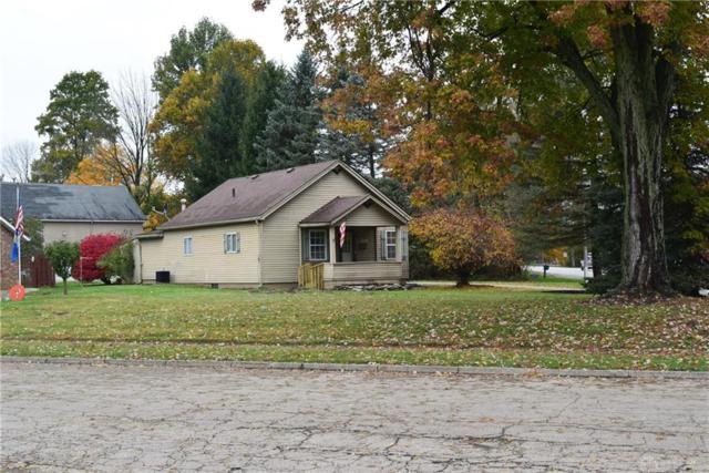 225 Eaton Richmond Pike, Eaton, OH 45320 (MLS #779221) :: Denise Swick and Company