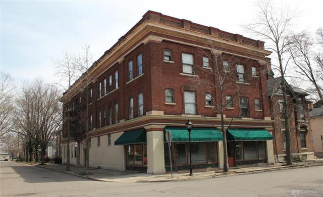 408 6th Street, Dayton, OH 45402 (MLS #779339) :: Denise Swick and Company