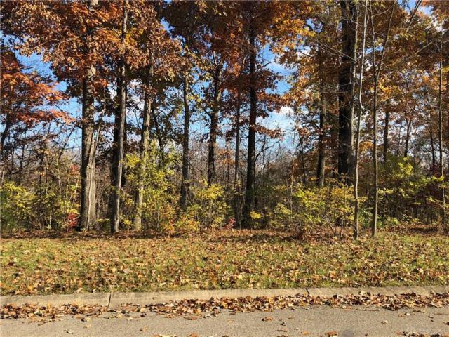 00 Riva Ridge Drive, Dayton, OH 45414 (#779419) :: Bill Gabbard Group