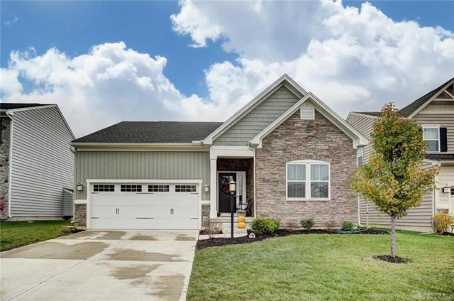 7173 River Birch Street, Tipp City, OH 45371 (MLS #779439) :: The Gene Group