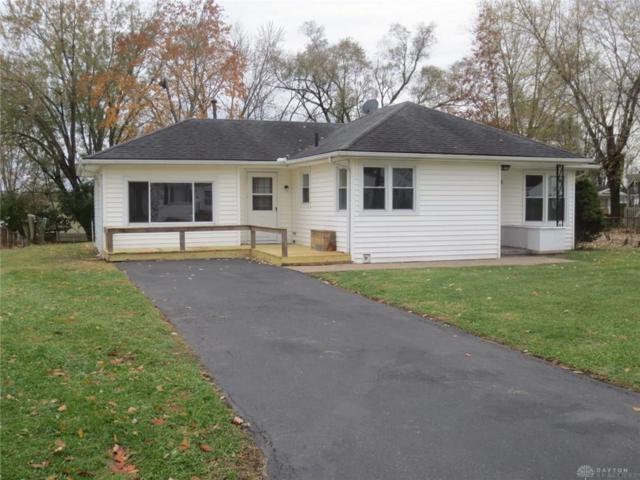 109 Willard Avenue, Carlisle, OH 45005 (MLS #779696) :: Denise Swick and Company
