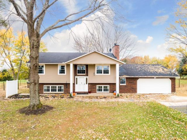 3067 Old State Route 123, Clearcreek Twp, OH 45036 (MLS #779912) :: The Gene Group