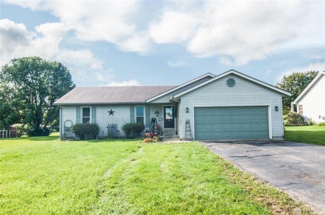 44 Viking Drive, Eaton, OH 45320 (MLS #779913) :: Denise Swick and Company