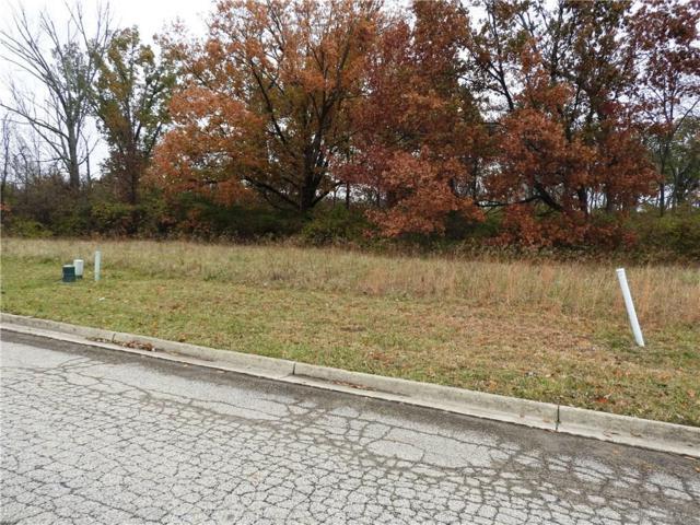 0 Woodville Drive, Dayton, OH 45414 (#779963) :: Bill Gabbard Group