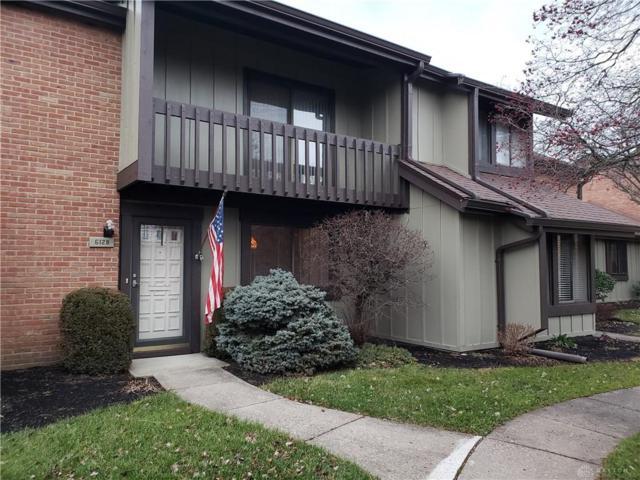 6128 Martingale Lane, Dayton, OH 45459 (MLS #780720) :: Denise Swick and Company