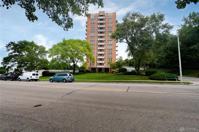 2230 Patterson Boulevard #122, Kettering, OH 45409 (MLS #780896) :: Denise Swick and Company