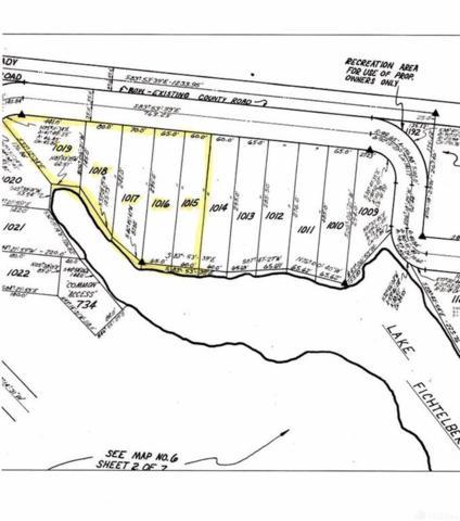1015-1019 Lorelei Drive, Fayetteville, OH 45118 (MLS #780919) :: The Gene Group