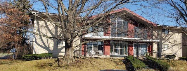 3179 Valerie Arms Drive #13, Dayton, OH 45405 (MLS #780930) :: The Gene Group