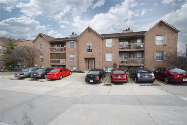9464 Crockett Pass, Hamilton, OH 45011 (MLS #780951) :: Denise Swick and Company