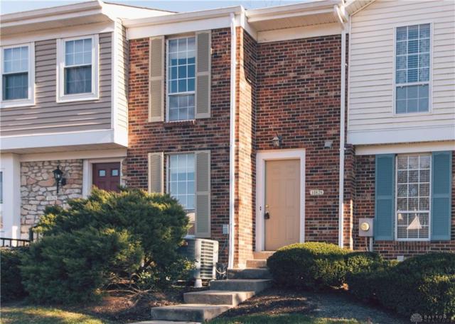 10826 Lakehurst Court #102, Cincinnati, OH 45242 (MLS #781026) :: Denise Swick and Company