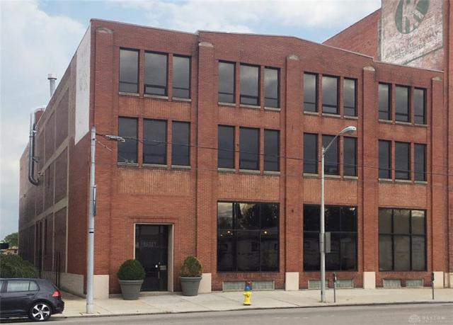 527 3rd Street, Dayton, OH 45402 (MLS #781144) :: Denise Swick and Company