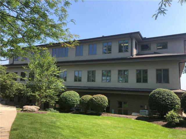 6728 Loop Road #201, Centerville, OH 45459 (MLS #781270) :: Denise Swick and Company