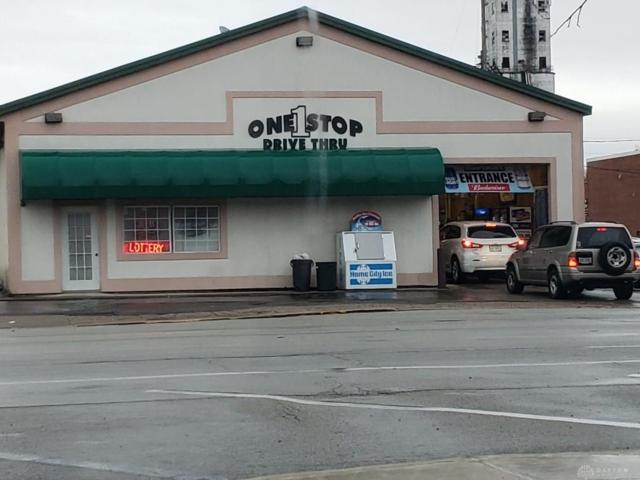 211 Market Street, Troy, OH 45373 (MLS #781620) :: The Gene Group