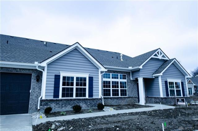1204 Bourdeaux Way, Clearcreek Twp, OH 45066 (MLS #782184) :: Denise Swick and Company