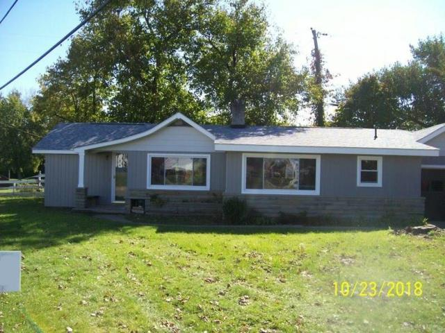 503 Franklin Street, Eaton, OH 45320 (MLS #782213) :: The Gene Group