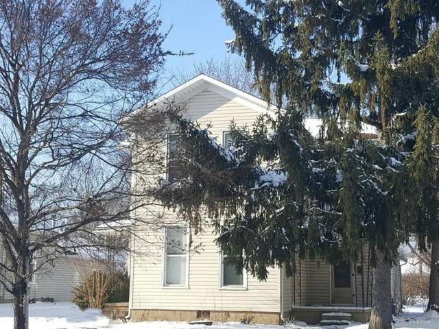 512 Main Street, Greenville, OH 45331 (MLS #782316) :: The Gene Group