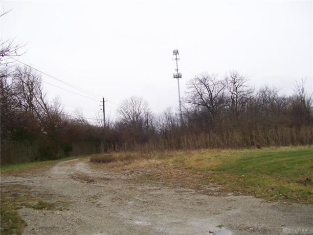 Lot 2 Elysian Way, Huber Heights, OH 45424 (MLS #782352) :: The Gene Group