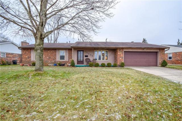 1338 Trade Square, Troy, OH 45373 (MLS #782412) :: The Gene Group