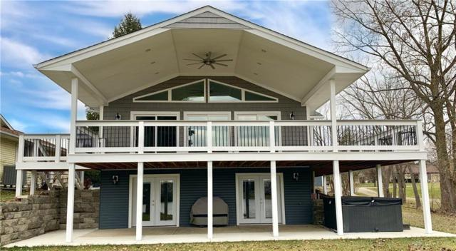 174 Lakengren Drive, Eaton, OH 45320 (MLS #782441) :: Denise Swick and Company
