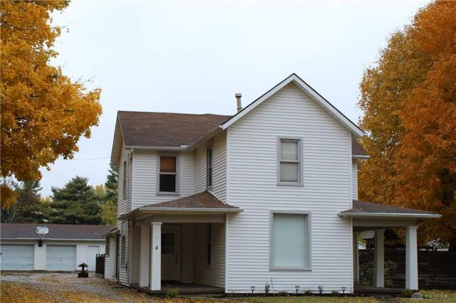 4336 Moorefield Road, Springfield, OH 45502 (MLS #782553) :: Denise Swick and Company
